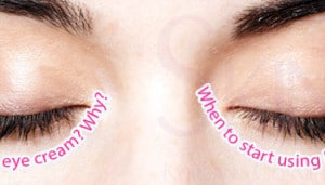 blog-banner_750w200h_20150714-eyecream