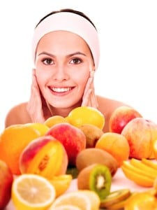 Best-Fruits-for-Skin-Care-e1348688011916