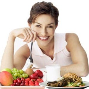 Glowing-Skin-with-healthy-diet
