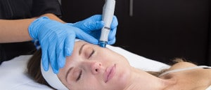 Hydrafacial_treatment