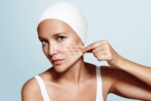 The-Rise-of-Nonsurgical-Skin-Tightening-Alternatives