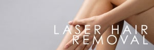 laser_hair_removal.ashx_