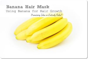 banana-hair-mask