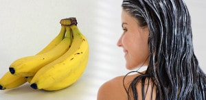 hair-mask-with-banana